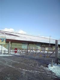 Dvc00076