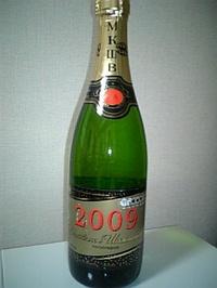 Dvc00080