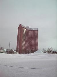 Dvc00165