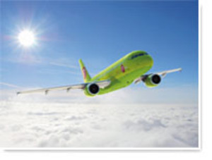 A320_fly1_small