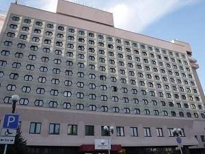 Azimut_hotel