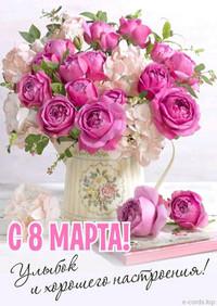 Cf7c32b47bfb43fea061f569c7168441